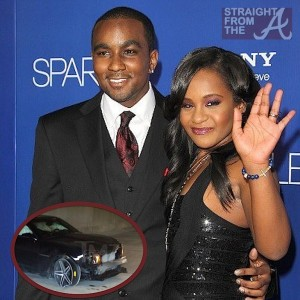 bobbi kristina nick gordon sfta