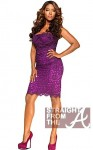 kenya moore season 5 rhoa cast photo sfta