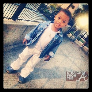 keyshia cole&#039;s son dj sfta-4