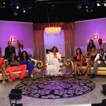 Love & Hip Hop Atlanta Reunion (Part 2) – The Engagement… [FULL VIDEO]