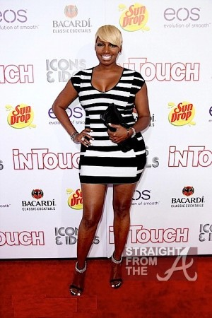 nene-leakes-attends-intouch-icons-+-idols-party