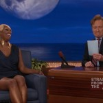 nene leakes conan 1