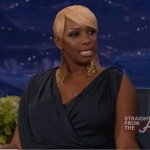 nene leakes conan 3