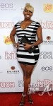 nene leakes intouch