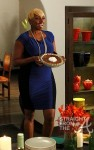 nene leakes new normal pie sfta