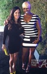 patti stanger nene leakes intouch