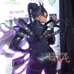 phaedra parks as catwoman 2
