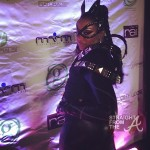 phaedra parks catwoman 2