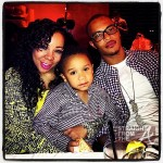T.I. and Tiny and Major 092512