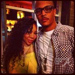 T.I. and Tiny 092512