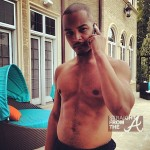 T.I. chest 1