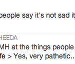 rasheeda kirk tweets