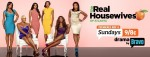 real housewives of atlanta season 5 cast 2012 sfta