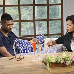 Stunts & Shows: Usher Takes Custody Woes To Oprah's Next Chapter… [Sneak Peek Video]