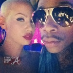 wiz-khalifa-and-model-amber-rose