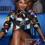 FOR DISCUSSION: Has Keri Hilson Totally Fell Off?  [PHOTOS]