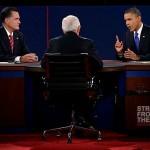 3rd Presidential Debate SFTA 4