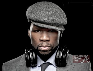 50 cent headphones