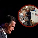 600_romney_video