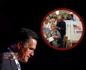 600_romney_video