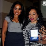 ASCAP Tameka Tiny Harris SFTA 3