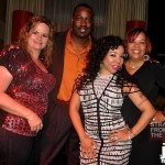 ASCAP Tameka Tiny Harris SFTA 4