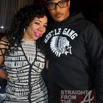 ASCAP Tameka Tiny Harris SFTA 5
