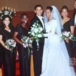 Barack Michelle Obama Anniversary SFTA-2