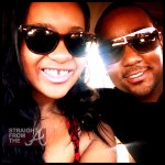 Bobbi Kristina Nick Gordon 3