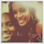"Bobbi Kristina Confirms Engagement To Brother/Boyfriend Nick Gordon! Watch ""The Houstons: On Our Own,"" Super Trailer… [VIDEO]"