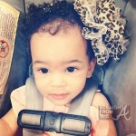Bow wow and daughter Shai SFTA-3