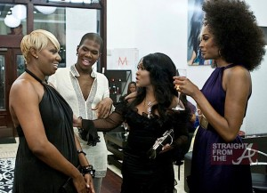 Cynthia-Bailey-Sips-Champagne-With-NeNe-Leakes-and-Miss-Lawrence
