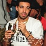 Drake Birthday 102012-10
