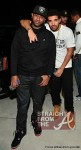 Drake & Alex Gidewan