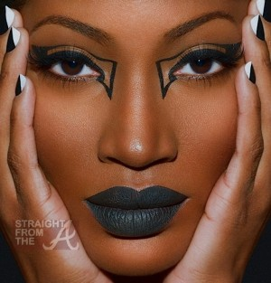 Erica Dixon by Derek Blanks-2