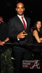 Boris Kodjoe - Kenny Burns Birthday Reign 102912-4