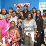 Keshia_Obama team jacksonville