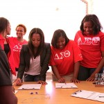 KeshiaandDeltas_voter registration