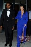 Kim Kardashian Kanye West 102212-5