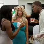Kim-Zolciak-Chats-With-Sweetie-and-Miss-Lawrence
