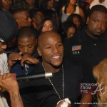 Lil Kim Floyd Mayweather-2