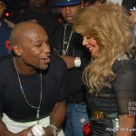 Lil Kim Floyd Mayweather-4