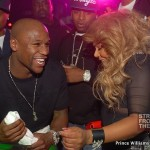 Lil Kim Floyd Mayweather-5