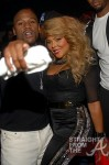 Lil Kim Floyd Mayweather-7
