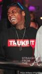 Lil Wayne LeBron DWade Bosh 100612-5