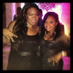 Good in the Hood! RHOA Phaedra Parks Grants An Autistic Child's Wish… [PHOTOS]