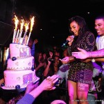 Nelly Ashanti Birthday Cake Reign