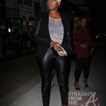 "Hot or Not? NeNe Leakes Debuts New ""Hollywood"" Look! [PHOTOS]"