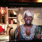 Nene Leakes RHOA Season 5 StraightFromTheA -1