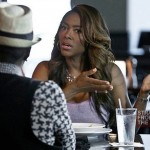 New-Housewife-Kenya-Moore-Goes-Out-to-Lunch